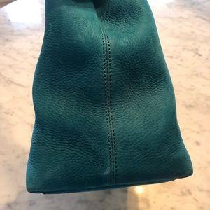 Gucci Bags - Gucci soho chain strap shoulder bag nubuck medium